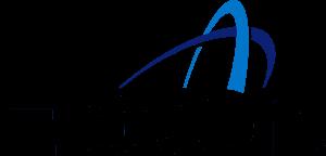 evalon logo